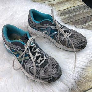 New Balance Shoes | 580 V3 Athletic